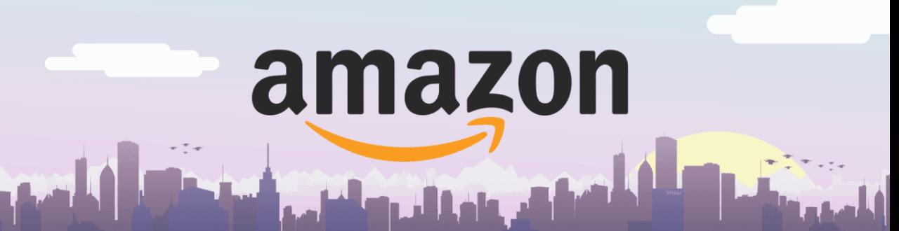 You can find all the news about Amazon in this Channel ! Subscribe for more updates.
