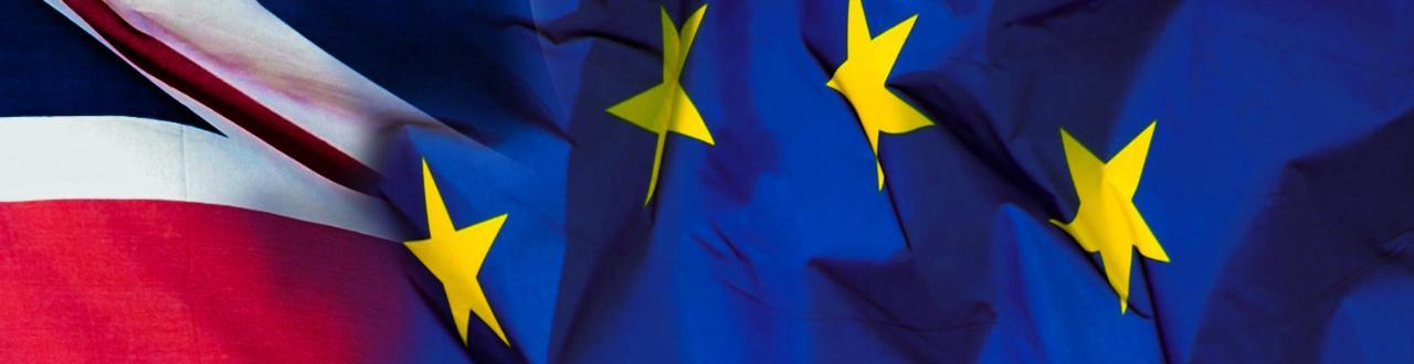 Il canale della Brexit: notizie, approfondimenti, discussioni su tutto ciò che riguarda il processo di separazione del Regno Unito dall'Unione Europea