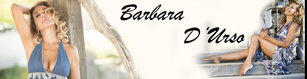 Tutto quello che c'è da sapere su Barbara D'Urso: aggiornamenti sui programmi come