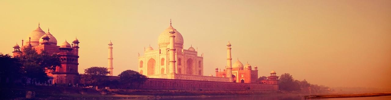 India, officially the Republic of India (Bhārat Gaṇarājya), is a country in South Asia.