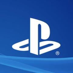 Subscribe to this channel for the latest News, Information and updates about Play Station 4.