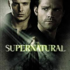 Supernatural fans: Subscribe to this channel for the latest updates on the show, cast, and more!