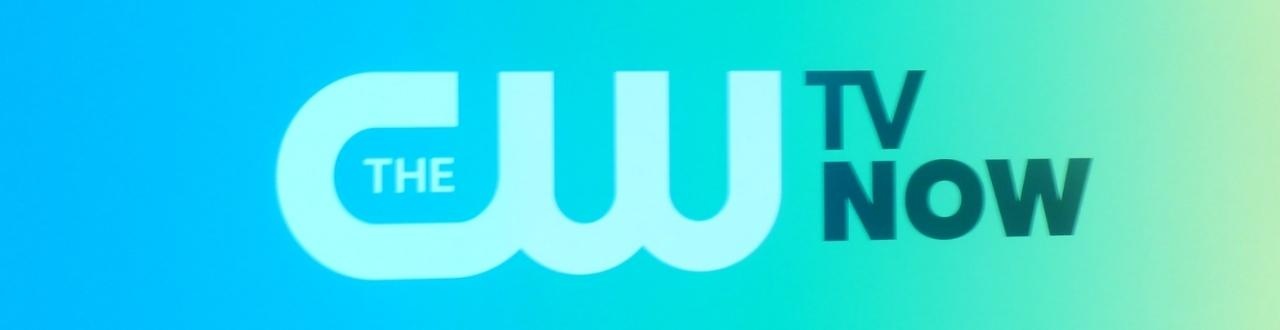 The CW Television Network is an American English-language broadcast television network that is operated by The CW Network.