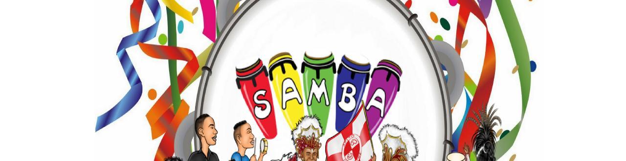 O Samba, seus sambistas, sua história e o Carnaval: fique ligado no ritmo referência da cultura brasileira