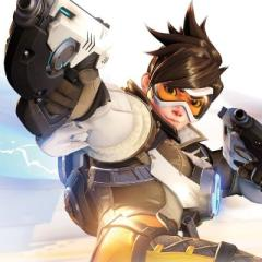 Overwatch is an objective-based multiplayer game released on May 24, 2016 by Blizzard Entertainment.