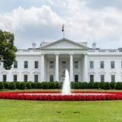Subscribe to Blasting News White House Channel for the latest breaking news, scoops and updates.
