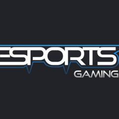 Fique por dentro de todas as últimas notícias de eSports! Inscreva-se neste canal e não perca as últimos acontecimentos.