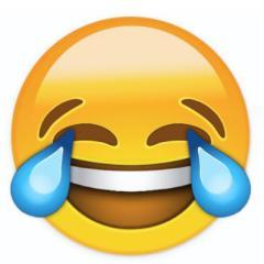 Se rir é o melhor remédio, seu melhor remédio está aqui! Inscreva-se e venha rir com a gente.