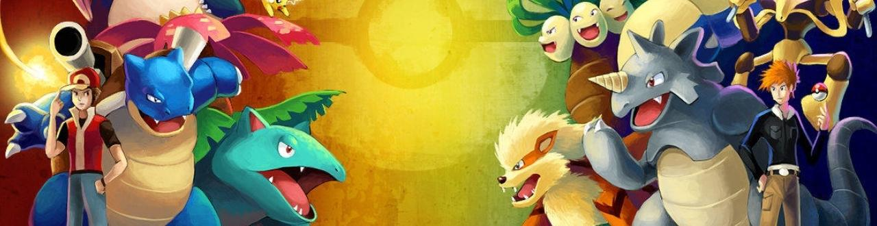 Subscribe to this channel for the latest News, Information and updates about Pokemon.