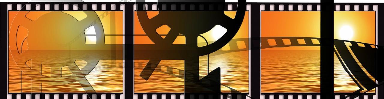 Dicas Netflix 2018? Inscreva-se no canal e saiba tudo sobre os melhores filmes e a melhores séries no serviço