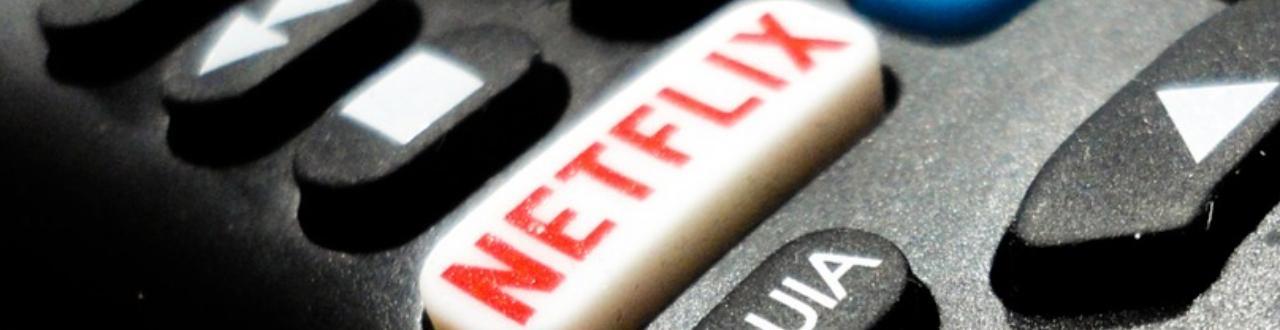 Dicas Netflix 2018? Inscreva-se no canal para saber sobre as melhores produções na plataforma
