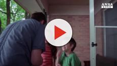 Oscar: Boyhood, torna il film caso dell'anno