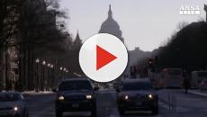 Obama: 'Crisi finita, voltare pagina'