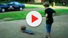 Epic Fail, os vídeos mais engraçados na web