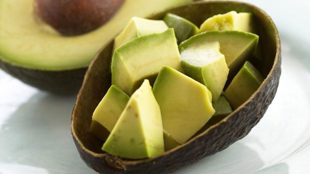 Avocado: cos'è e come sceglierlo