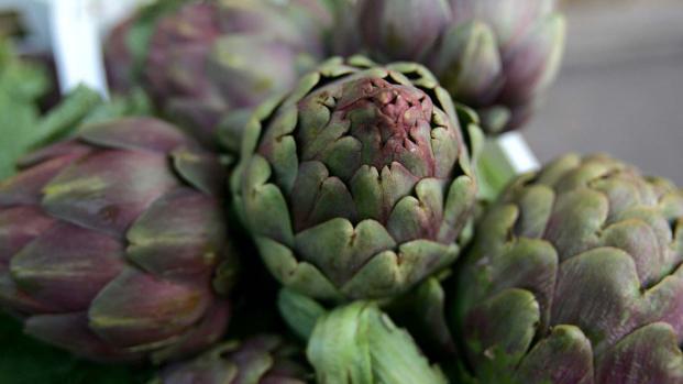 Il Carciofo: cos'è e come cucinarlo