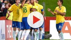 Brasil: Andreas Pereira, sósia de Zayn Malik, brilha na final da Copa