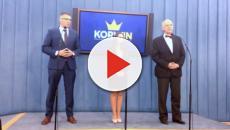 Nie będzie współpracy Partii KORWiN z Pawłem Kukizem