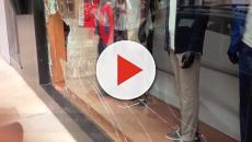 Braga: Apanhados a roubar roupa de luxo no valor de 12 mil euros