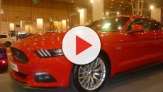 Salão do Automóvel e Veículo Ecológico 2015: Todas as novidades