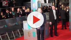 Leonardo DiCaprio e o seu discurso nos Óscares 2016