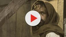 Game of Thrones: Assista ao trailer da sexta temporada
