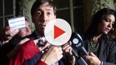 Vídeo: Argentina aprobó pago a Fondos Buitres