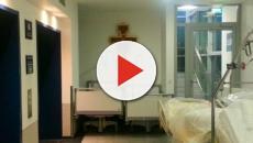 Video: Wie schmuddelige Ärzte ihre Patienten töten!