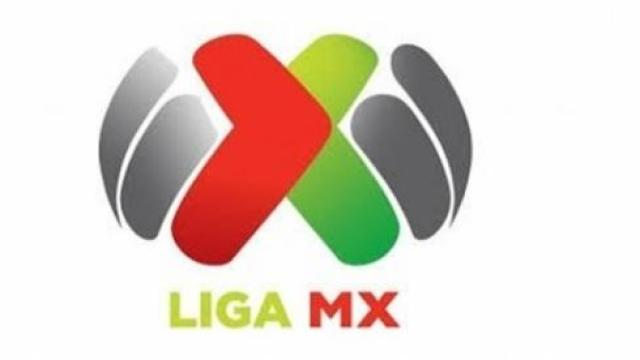 Video: Liga MX: Toluca echa a Chivas de la cima; el descenso, al rojo vivo