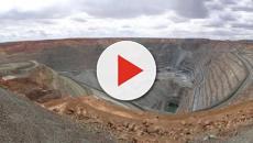 Video: Goldabbau und der wahre Preis für die Gewinnung des Edelmetalls