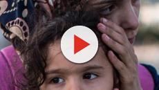 Video: Iran's Children, Mandatory Marriages