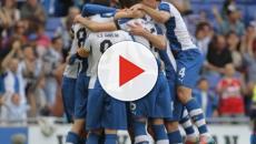 Video: Espanyol, the European dream goes through Ipurúa