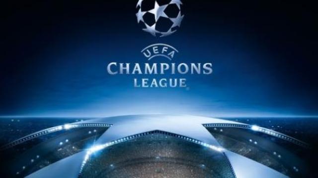 Video: Previo cuartos de final de la UEFA Champions League