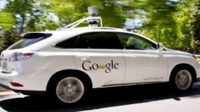 Video: ¿El mundo en verdad está listo para los vehículos autónomos?