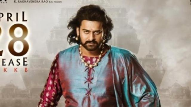 Bahubali 2 review, live updates, movie talk and collections [VIDEO]