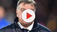 Sam Allardyce: 'Crystal Palace exposed Liverpool weaknesses' [VIDEO]