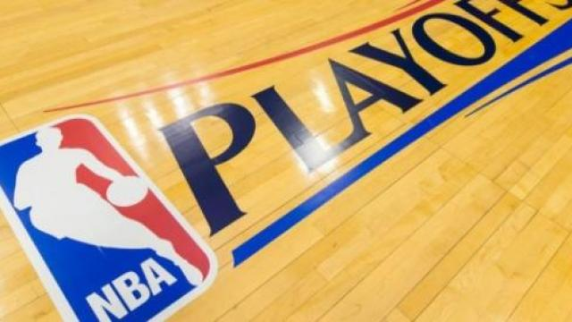 Video: NBA: inician las semifinales del este