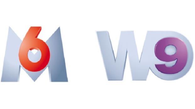 Suivez toute l'actualité de la chaîne W9 sur Blasting News ! [VIDEO]
