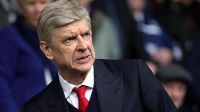 Video: El Arsenal de Wenger se desangra en White Hart Lane