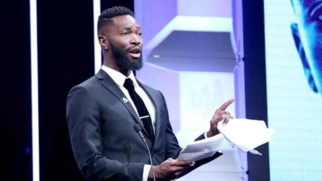 2017 GLAAD Awards New York: the winners [VIDEO]