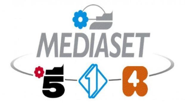 Video: Mediaset: l'operatore televisivo nato come 'Telemilano'