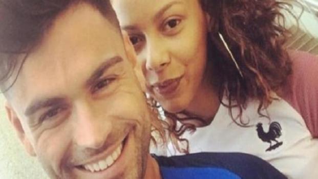 Ricardo et Nehuda accusés de violences sur leur bébé !