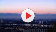 Video: tragedia di Torino, altri colpevoli e dettagli escono a galla