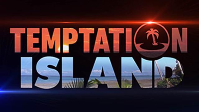 Video: Temptation Island umilia la fidanzata in pubblico svelando segreti intimi