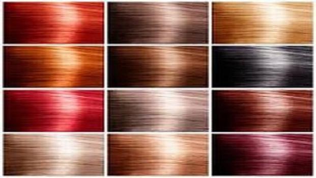 Video: Tinture per capelli e tumore al seno: scoperto un possibile legame