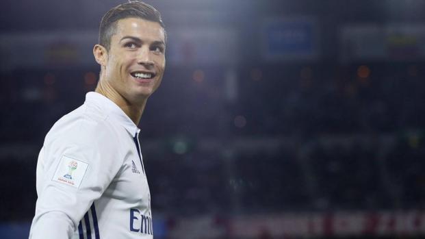 Un gros match attend Ronaldo et Mourinho