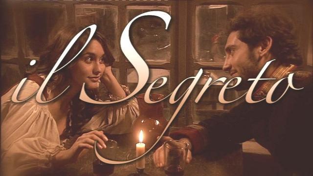 Video: Il Segreto puntate spagnole: Camila abortisce, Beatriz muore?