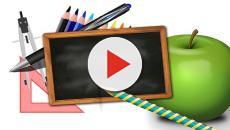 Video: Graduatorie scuola, ecco quali province hanno più cattedre vuote