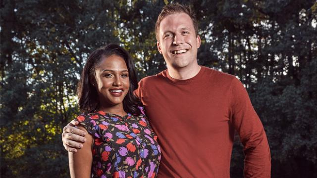 'Married at First Sight: Second Chances' finale ended with one engagement