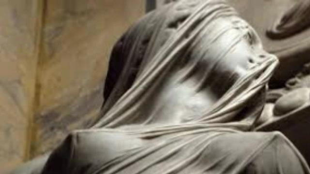 Antonio Corradini deslumbró al mundo con su estilo rococó